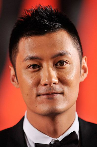 Shawn Yue Shawn Yue Pictures Legend Of The Fist The Return Of