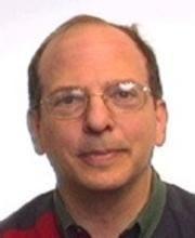 Shaye J. D. Cohen statichwpiharvardedufilesstylesprofilefull
