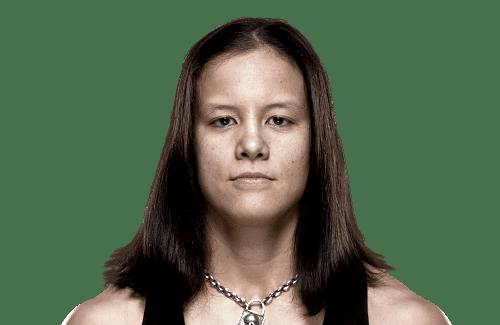 Shayna Baszler Shayna Baszler Official UFC Fighter Profile