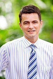 Shayne Mallard httpsuploadwikimediaorgwikipediacommonsthu