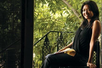 Shazia Omar A journey to RedemptionShazia Omar Razibul Hassans Blog