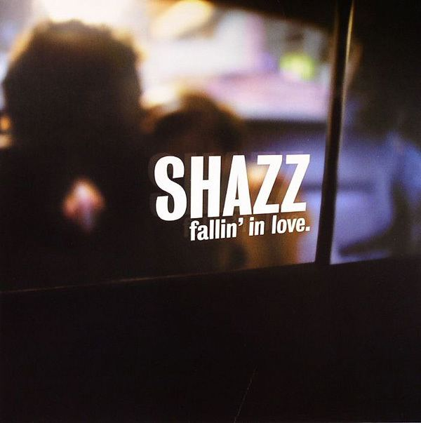 Shazz Shazz Records LPs Vinyl and CDs MusicStack