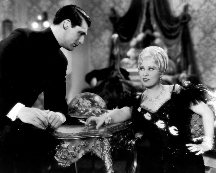 She Done Him Wrong Favorite things about She Done Him Wrong 1933 The Motion Pictures