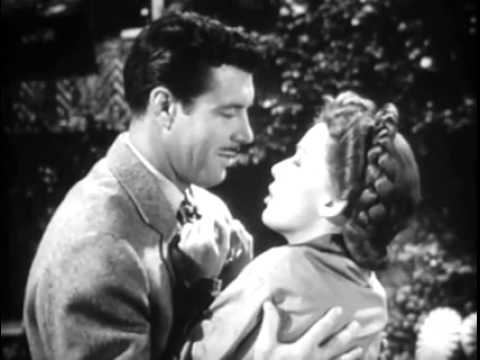 She Went to the Races She Went to the Races 1945 Original Trailer YouTube
