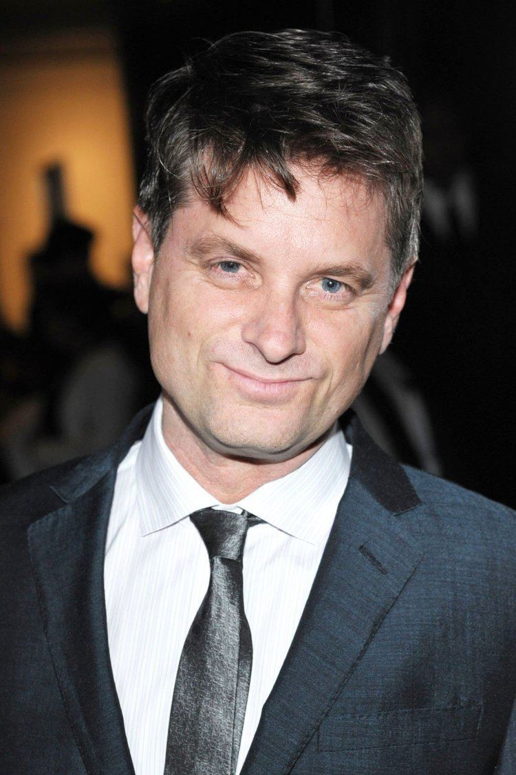 Shea Whigham Boardwalk Empire39s Shea Whigham Joins the Cast of Agent