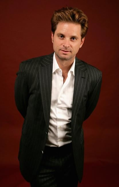 Shea Whigham Shea Whigham Pictures and Photos Fandango