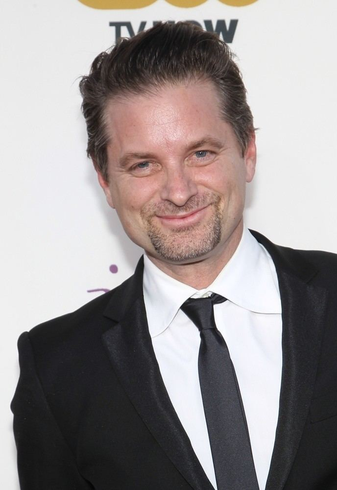 Shea Whigham Shea Whigham Picture 10 The 19th Annual Critics39 Choice