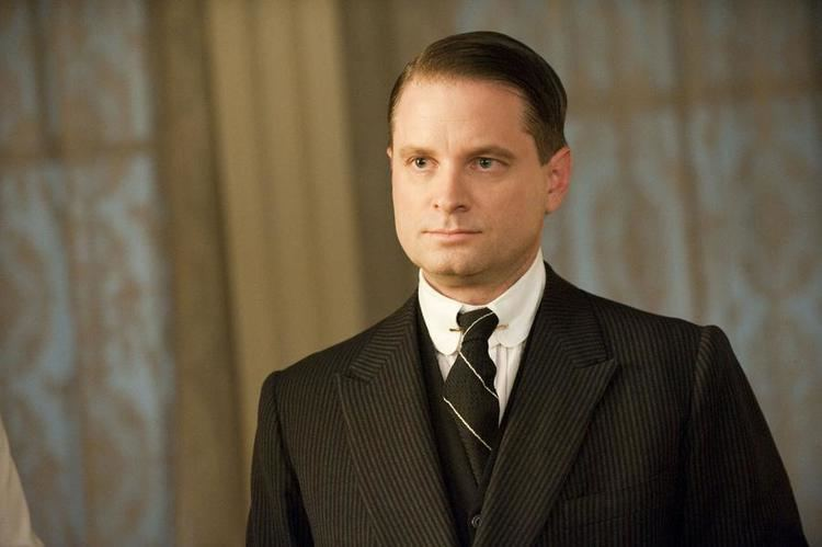 Shea Whigham Shea Whigham signs up for Agent Carter role Den of Geek