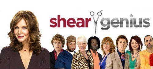 Shear Genius - Alchetron, The Free Social Encyclopedia
