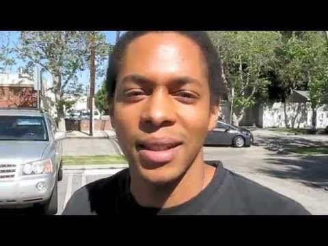 Shedrack Anderson III MakepeaceU quotShedrack Anderson IIIquot YouTube