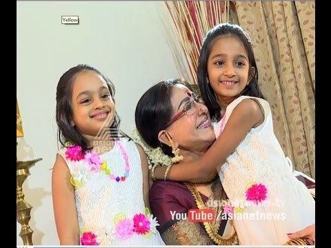 Sheela Sheela tamil Wallpaper Sheela Desktop Picture Sheela