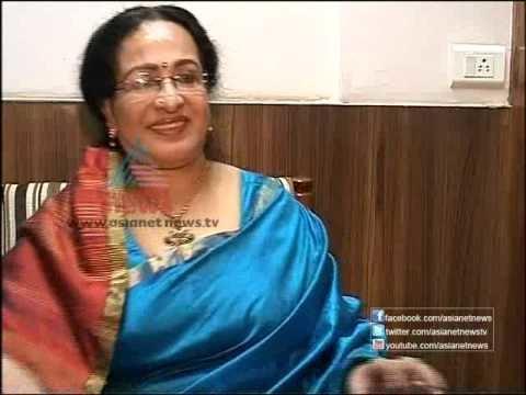 Sheela Sheela result itimes Polls