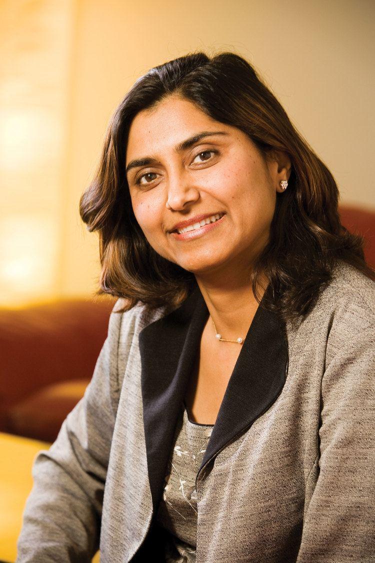 Sheela Murthy todaylawharvardeduwpcontentuploads200812h