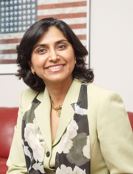 Sheela Murthy httpsuploadwikimediaorgwikipediacommons55