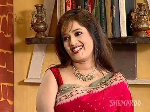 Sheela Sharma Jadbesalk Part 2 Of 13 Nitin Trivedi Sheila Sharma