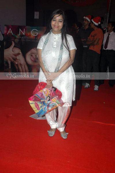 Sheela Sharma Sheela Sharma photos Sheela Sharma at Angel movie