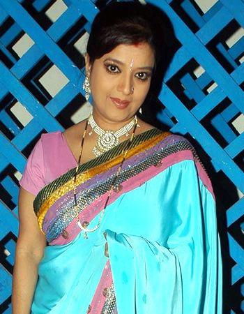 Sheela Sharma wwwbolegaindiacomimagesgossipssheelasharmap