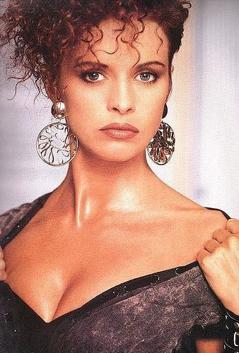 Sheena Easton Best 25 Sheena easton ideas only on Pinterest For your eyes only