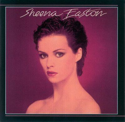 Sheena Easton cpsstaticrovicorpcom3JPG400MI0001627MI000