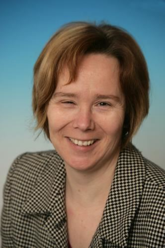 Sheena Radford Astbury Centre for Structural Molecular Biology