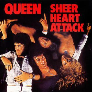 Sheer Heart Attack httpsuploadwikimediaorgwikipediaenff4Que