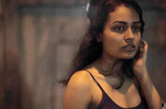Sheetal Singh The journey in Paanch has been beautiful Sheetal Singh