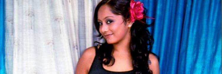 Shefali Alvares Shefali Alvares News Reviews Features NH7 Discover