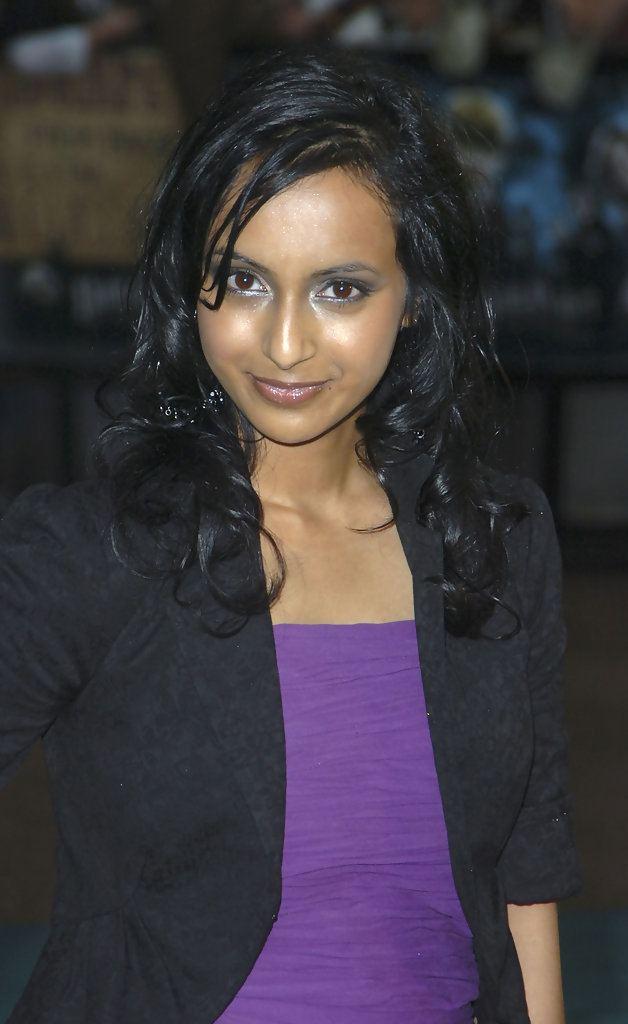 Shefali Chowdhury Shefali Chowdhury Photos Zimbio