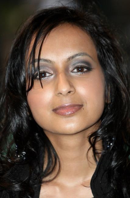 Shefali Chowdhury Shefali Chowdhury Pictures and Photos Fandango