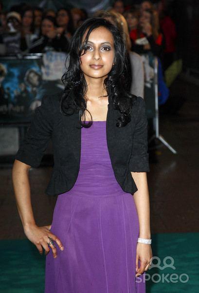 Shefali Chowdhury Shefali Chowdhury Actress Pics Videos Dating amp News