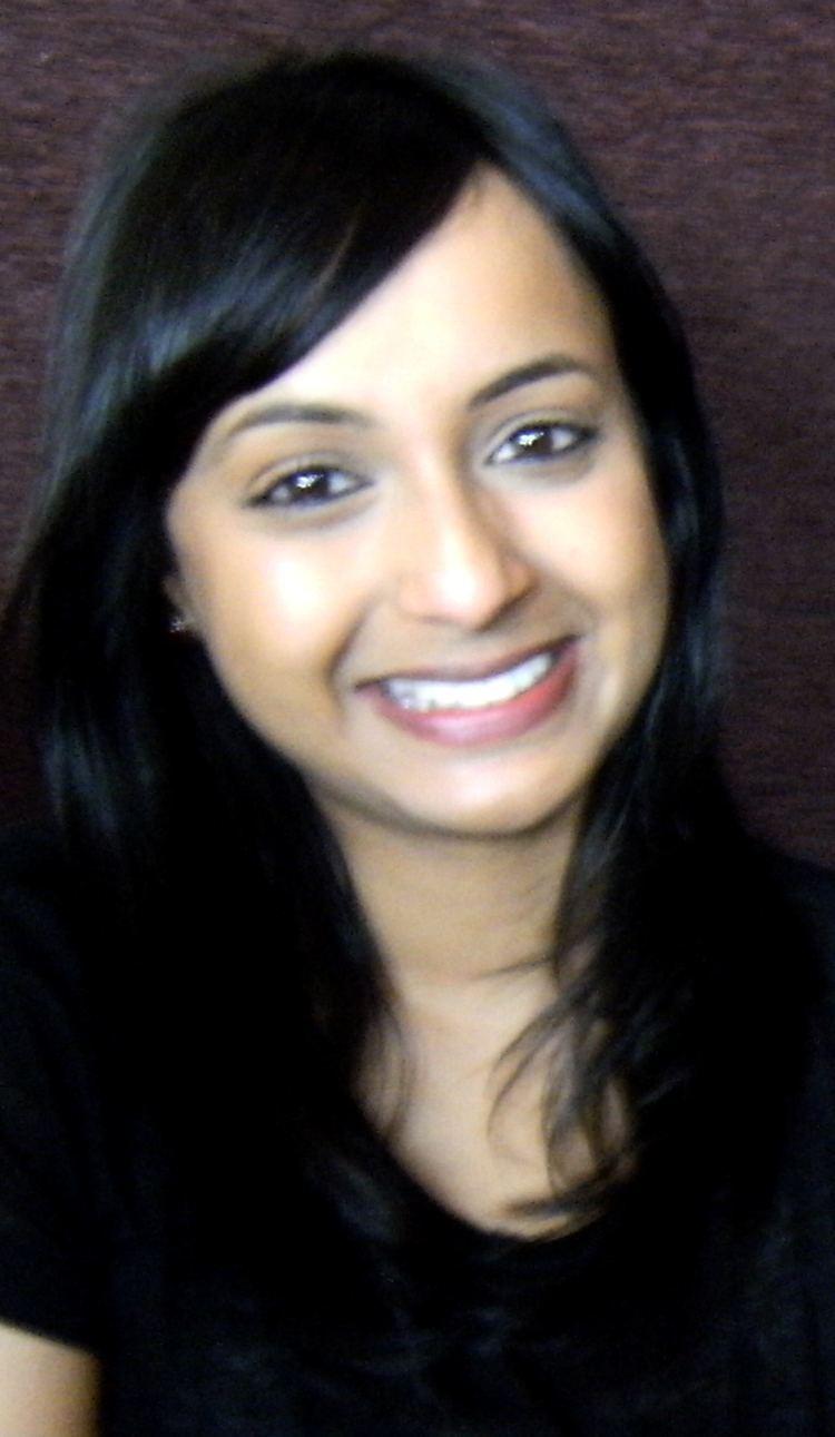 Shefali Chowdhury httpsuploadwikimediaorgwikipediacommons00