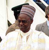 Shehu Shagari httpsuploadwikimediaorgwikipediacommonsthu