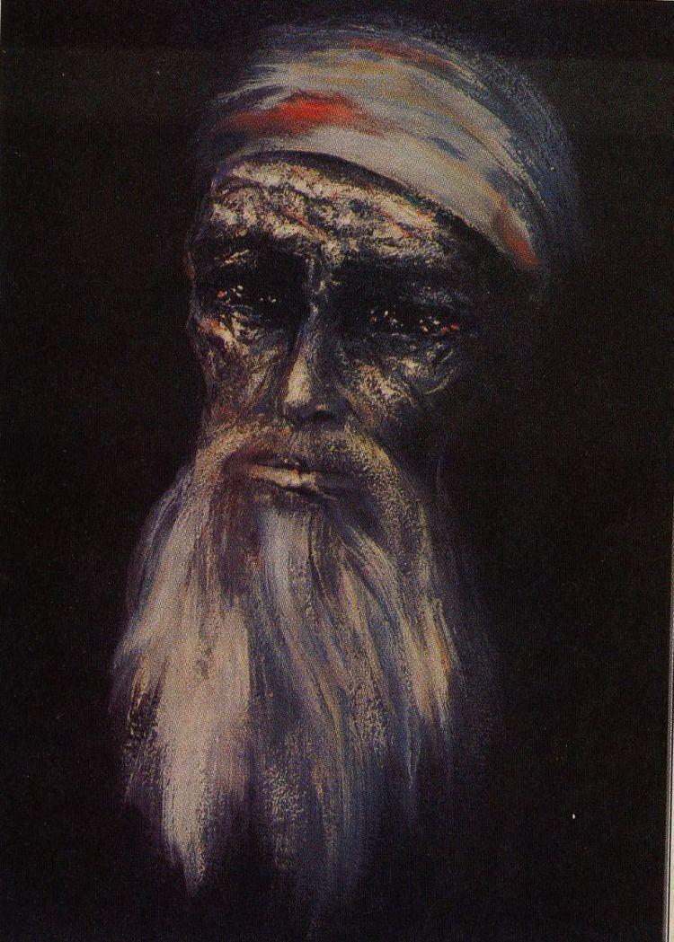 Sheikh Bedreddin