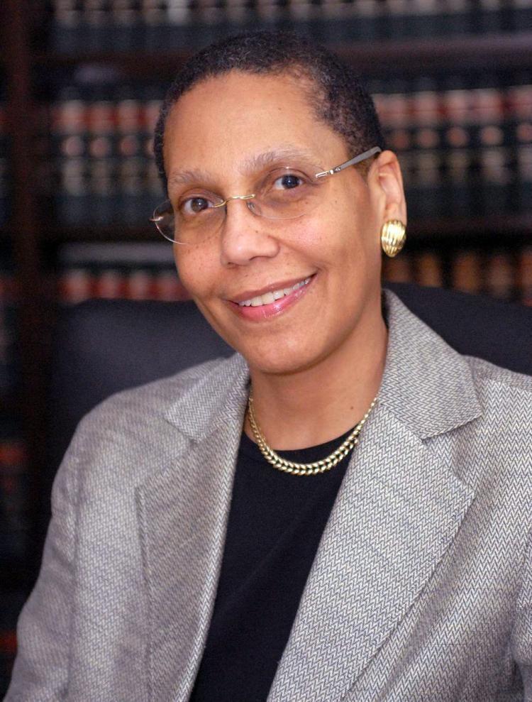 Sheila Abdus-Salaam Cuomo nominates Sheila AbdusSalaam to Court of Appeals NY Daily News