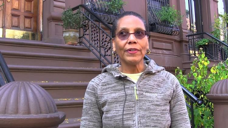 Sheila Abdus-Salaam Impact Videos Sheila AbdusSalaam YouTube
