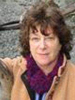 Sheila Bender httpsimagesnasslimagesamazoncomimagesI1