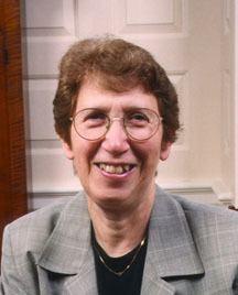 Sheila Blumstein wwwbrowneduAdministrationNewsBureau2005060