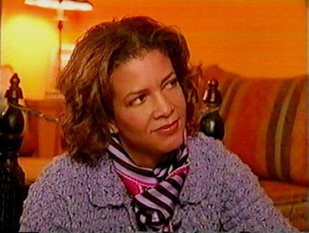 Sheila Bridges Sheila Bridges Speakerpedia Discover amp Follow a World