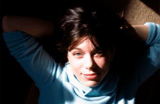 Sheila Callaghan Adam Szymkowicz I Interview Playwrights Part 7 Sheila Callaghan