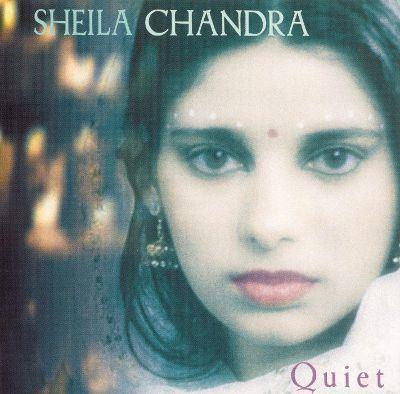 Sheila Chandra cpsstaticrovicorpcom3JPG400MI0002251MI000