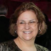 Sheila Gwaltney dvtfaqskbwklncloudfrontnetusercontentnewsimag