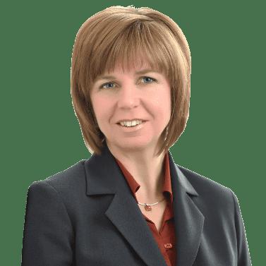 Sheila Malcolmson Political Biography Sheila Malcolmson