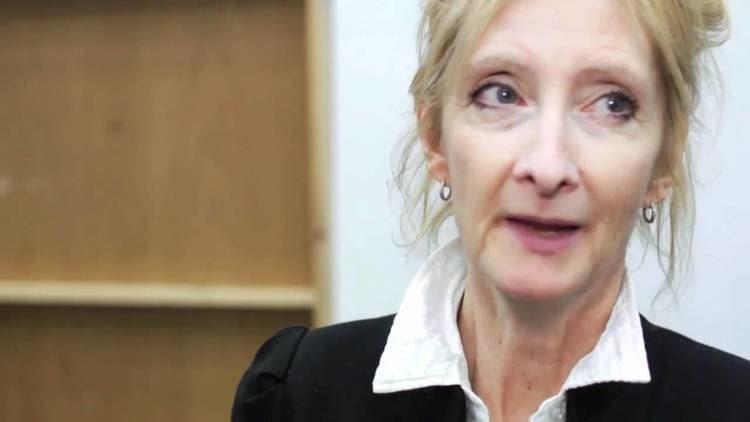 Sheila McCarthy CBC LIVE Acting Class with Sheila McCarthy YouTube