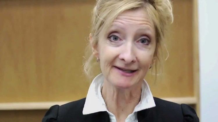 Sheila McCarthy CBC LIVE 5 Audition Tips With Sheila McCarthy YouTube