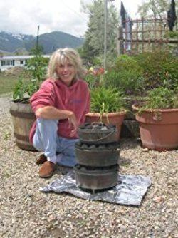 Sheila Mills Amazoncom Sheila Mills Books Biography Blog Audiobooks Kindle