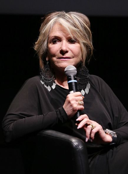 Sheila Nevins Sheila Nevins Pictures TIFF DOCS Conference 2012