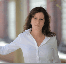 Sheila Nirenberg physiologymedcornelledufacultynirenberglabi