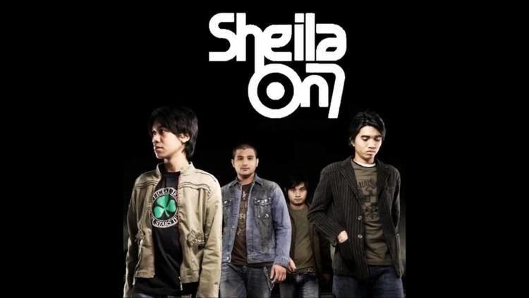 Sheila on 7 httpsiytimgcomvic5lLsAmffHAmaxresdefaultjpg