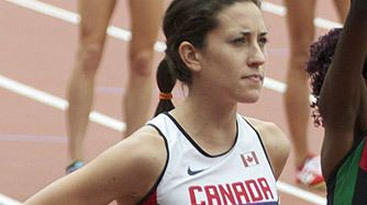 Sheila Reid (athlete) 10866jpg