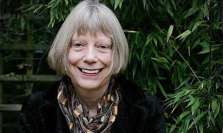 Sheila Rowbotham Melissa Benn Sheila Rowbotham is a most unshowy feminist